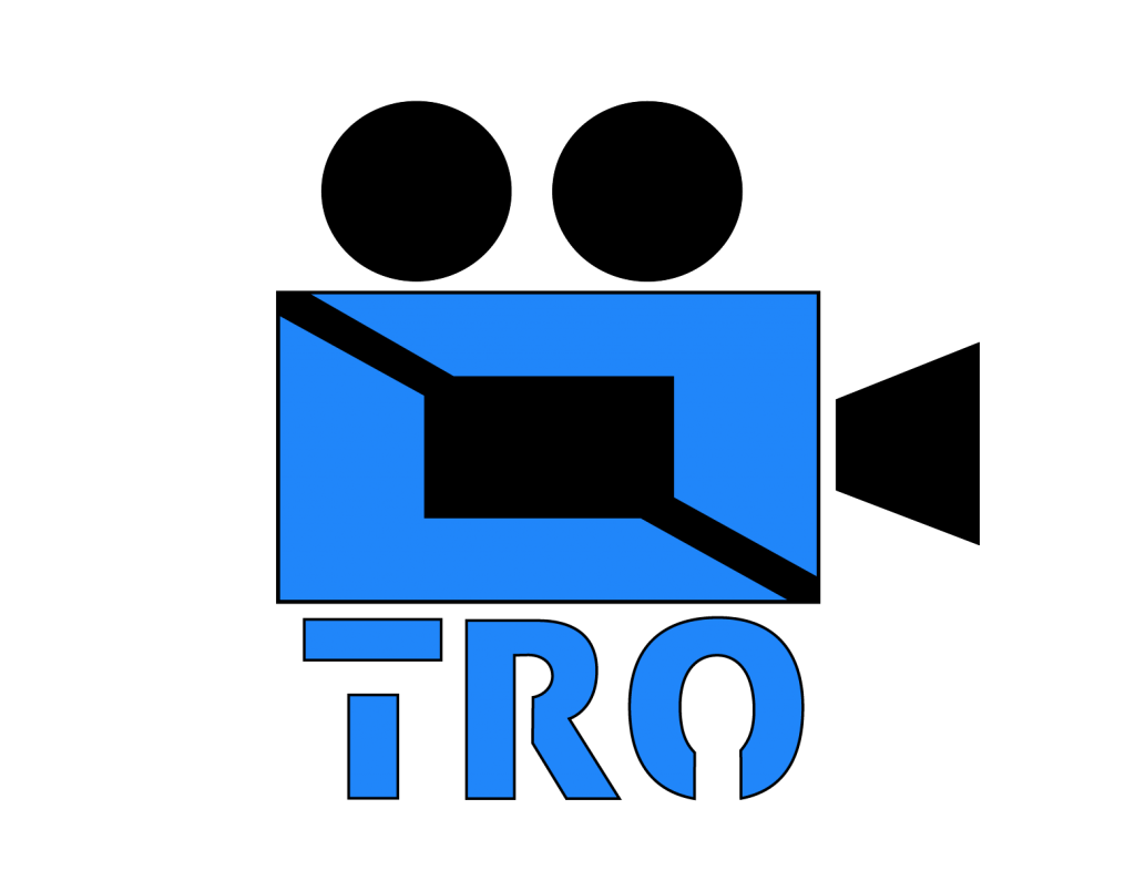 tro-kansas-city-video-production-company-logo