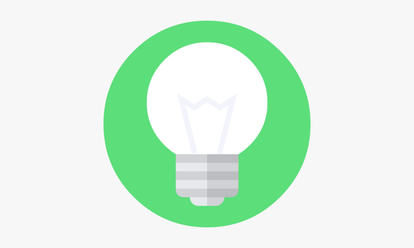 video-strategy-session-lightbulb-icon-green