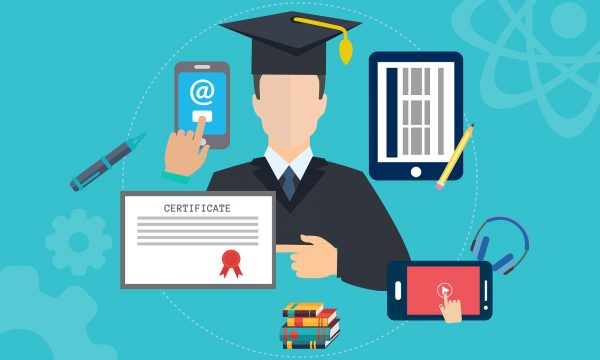 animated-video-thumbnail-for-education