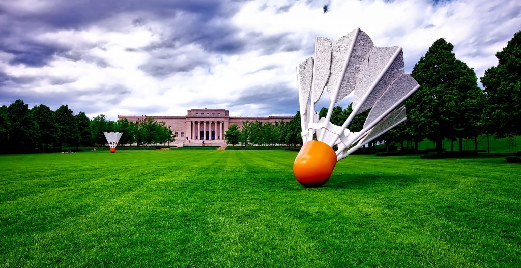 atkins-art-museum-kansas-city-missouri