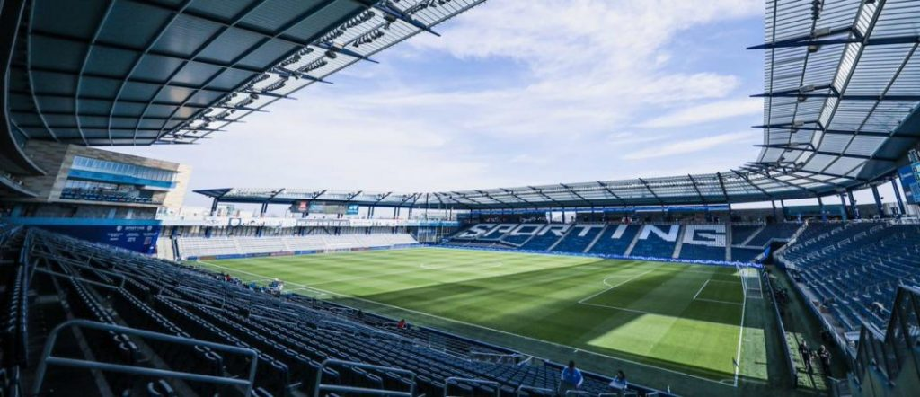 sporting-kansas-city-soccer-field