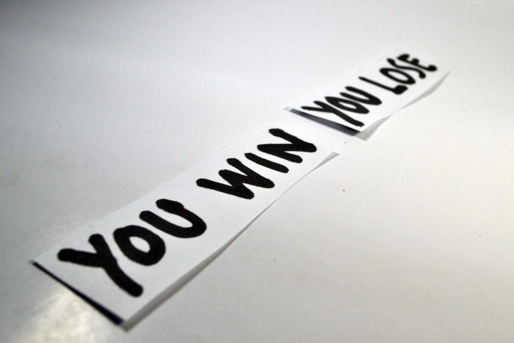 you-win-you-lose-banner